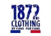 1872clothing.co.uk coupons or promo codes at 1872clothing.co.uk