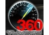 360tuners.com coupons and promo codes