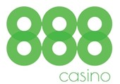 888 Casino coupons or promo codes at 888casino.com