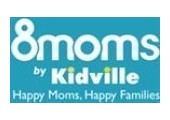 8moms.com coupons and promo codes