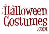 HalloweenCostumes.com coupons or promo codes