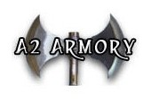A2 RMORY coupons or promo codes at a2armory.com
