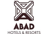 abadhotels.com coupons or promo codes at abadhotels.com