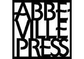 Abbeville Press coupons or promo codes at abbeville.com