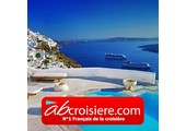 Croisiere Deal coupons or promo codes at abcroisiere.com