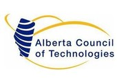 Abctech.ca coupons or promo codes at abctech.ca