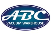 abcvacuumwarehouse.com coupons and promo codes