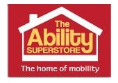 Ability Superstore coupons or promo codes at abilitysuperstore.com