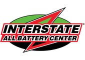about.interstatebatteries.com coupons and promo codes