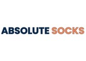 absolutesocks.com coupons or promo codes