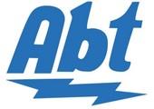 Abt coupons or promo codes at abt.com