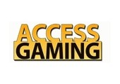 access-gaming.com coupons and promo codes