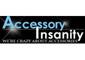Accessory Insanity coupons or promo codes at accessoryinsanity.com