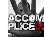 Accomplicetheshow.com coupons or promo codes at accomplicetheshow.com