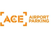 Ace Airport Parking coupons or promo codes at aceairportparking.com.au