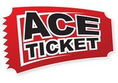 Ace Ticket coupons or promo codes at aceticket.com