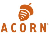 acorn.com coupons and promo codes