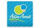 Action Accents coupons or promo codes at actionaccents.com