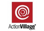 actionvillage.com coupons or promo codes