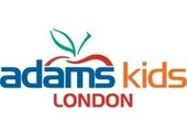 Adams Kids UK coupons or promo codes at adams.co.uk