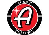 Adam's coupons or promo codes at adamspolishes.com