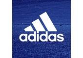 Adidas Golf coupons or promo codes at adidasgolf.com