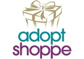 adoptshoppe.com coupons and promo codes