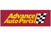 Advance Auto Parts coupons or promo codes at advanceautoparts.com