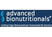 Advanced Bionutritionals coupons or promo codes at advancedbionutritionals.com