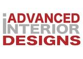 advancedinteriordesigns.com coupons or promo codes