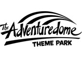 The Adventuredome  coupons or promo codes at adventuredome.com