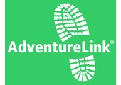 AdventureLink coupons or promo codes at adventurelink.com