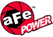 aFe POWER coupons or promo codes at afepower.com