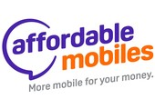 affordablemobiles.co.uk coupons and promo codes