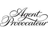 Agent Provocateur coupons or promo codes at agentprovocateur.com