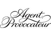 agentprovocateur.com coupons or promo codes