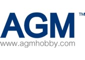 AGM Hobby coupons or promo codes at agmhobby.com