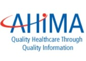 Ahima coupons aug 2018 coupon promo codes book icd 10 pcs coder training manual 2016 edition fandeluxe Gallery