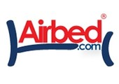 coupons or promo codes at airbed.com