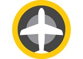 Airport Taxis coupons or promo codes at airporttaxis-uk.co.uk