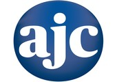ajc.com coupons and promo codes