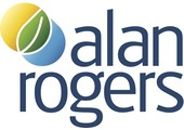 alanrogers.com coupons and promo codes