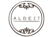 Albeit Jewelry coupons or promo codes at albeitjewelry.com
