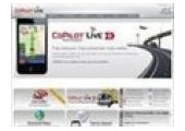 Co Pilot Live coupons or promo codes at alk.eu.com