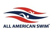 All American Swim Supply coupons or promo codes at allamericanswim.com