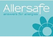 allersafe.co.uk coupons and promo codes
