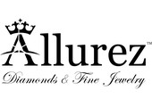 Allurez coupons or promo codes at allurez.com