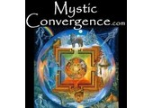 All Wicca coupons or promo codes at allwicca.com