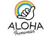 alohafunwear.com coupons and promo codes