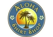 alohashirtshop.com coupons or promo codes